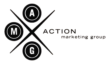 Action Marketing Group